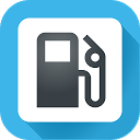 App Download Fuel Manager (Consumption) Install Latest APK downloader