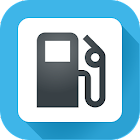 Fuel Manager - Consumo icon