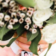 Wedding photographer Clayton Blagdon (PowerImage). Photo of 07.01.2018