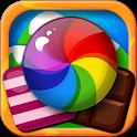 Jelly Circus icon