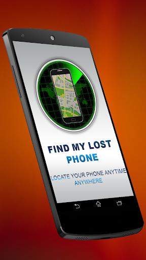 Mobile Number Location Tracker:Offline GPS Tracker  screenshots 7