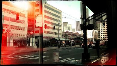 Photo: 2.22.2012 Seattle ID