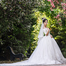 Wedding photographer Armand Avakimyan (armand). Photo of 27.06.2018