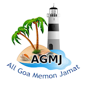 All Goa Memon Jamat