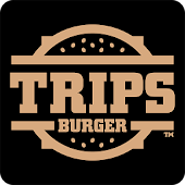 Trips Burger Delivery