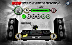 Give It Up! 2 - 無料音楽ジャンプゲームのおすすめ画像4