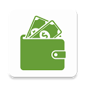 Salary Calculator icon