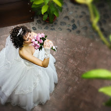 Wedding photographer Valentina Chemerilova (Valtero). Photo of 18.11.2012