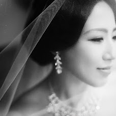 Wedding photographer Shakely Leung (nicefoto). Photo of 02.09.2014
