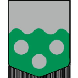 Sattajärvi skola