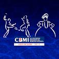 XX CBMI 2015 icon