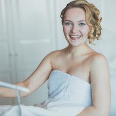 Wedding photographer Ivan Ponomarenko (pjphoto). Photo of 12.04.2014