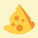 Cheesy Chat Ups icon
