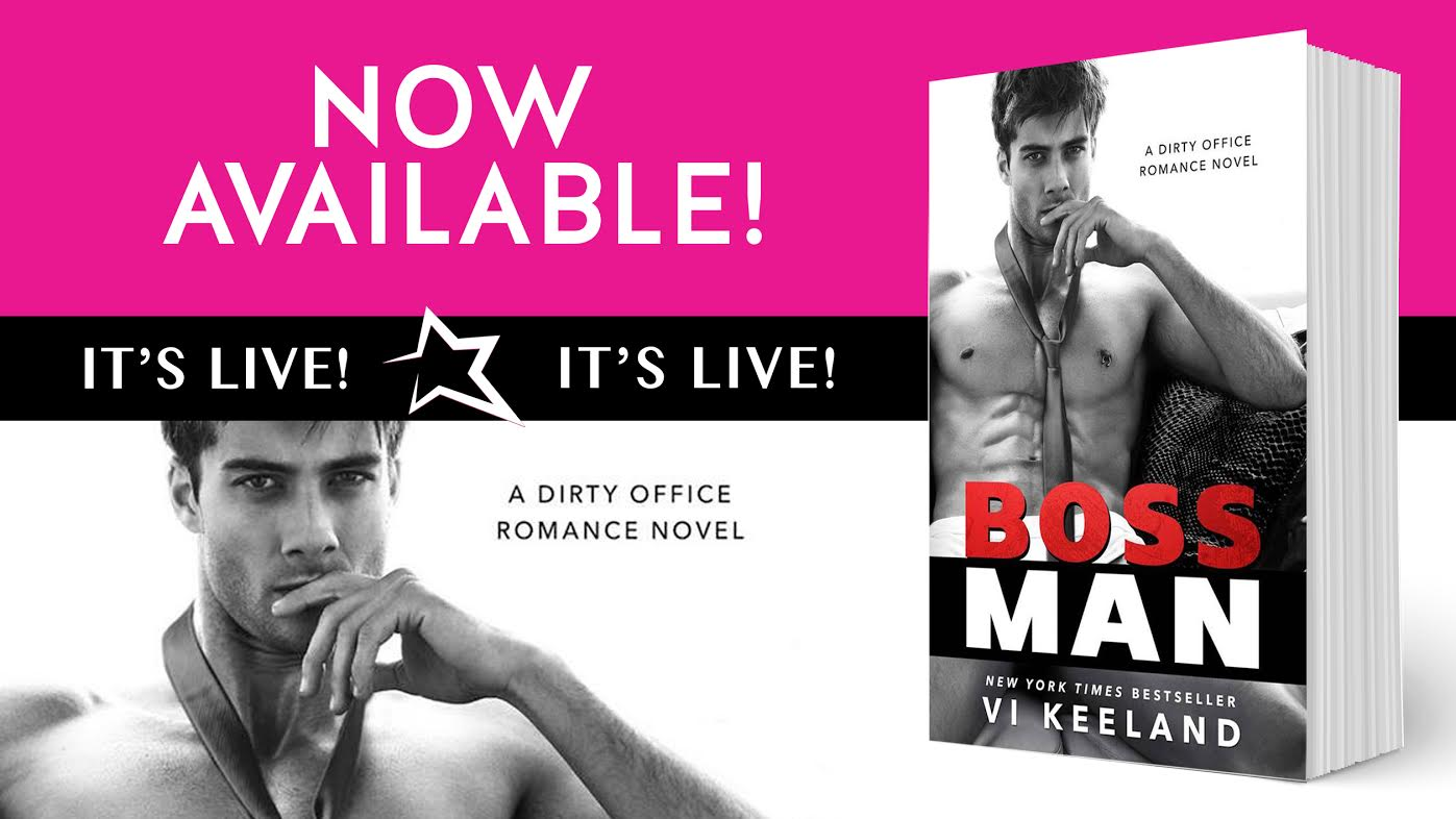 BOSSMAN NOW AVAILABLE.jpg