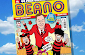 David Walliams is Beano guest editor for 80th birthday