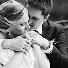 Wedding photographer Stas Astakhov (stasone). Photo of 28.08.2017