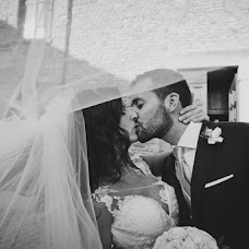 Fotografo di matrimoni Tiziana Nanni (tizianananni). Foto del 14.07.2017