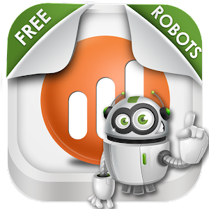 Best IQ Option Robots Pro Webinar - US