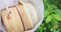 光華日式車輪餅