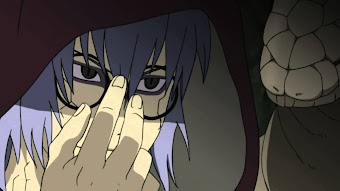 Aesthetics of an Artist
