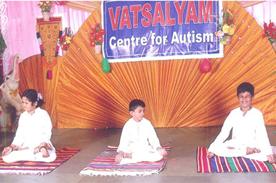 Vatsalyam-Centre-for-Autism-special-school-for-autism-in-Chennai