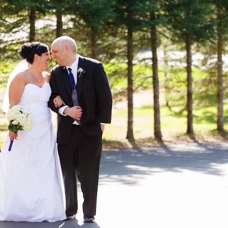 Wedding photographer Midwest LifeShots Photography (midwestlifeshot). Photo of 02.07.2015