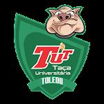 TUT 2019 - Taça Universitária Toledo Icon
