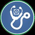 Mobile JKN Faskes icon