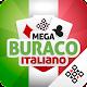 Buraco Italiano Online (game)