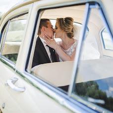 Wedding photographer Anton Sorochak (soranto). Photo of 03.10.2016
