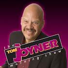 The Tom Joyner Morning Show icon