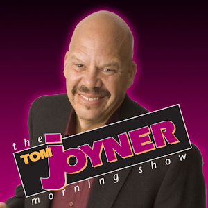 The Tom Joyner Morning Show
