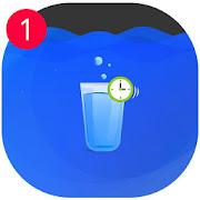 Water drink reminder - Water reminder & tracker