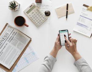 VITEEE 2019 preparation tips