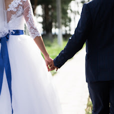 Свадебный фотограф Дугарма Сультимова (sultimova). Фотография от 14.10.2018