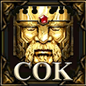 Clash of Kings - COK Launcher icon
