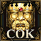 Clash of Kings COK Launcher 1.2 Apk