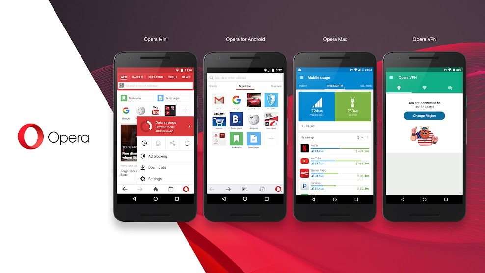 AndroidAPKsFree - Free Apps (apk) Download for Android™