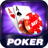 MF Texas Poker - Texas Hold'em