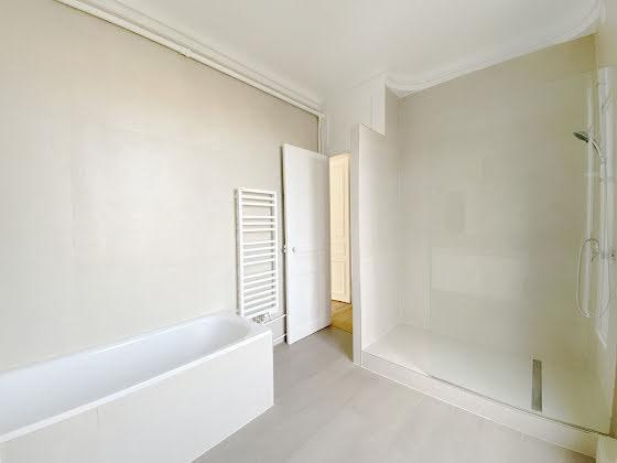Location appartement 7 pièces 187 m2
