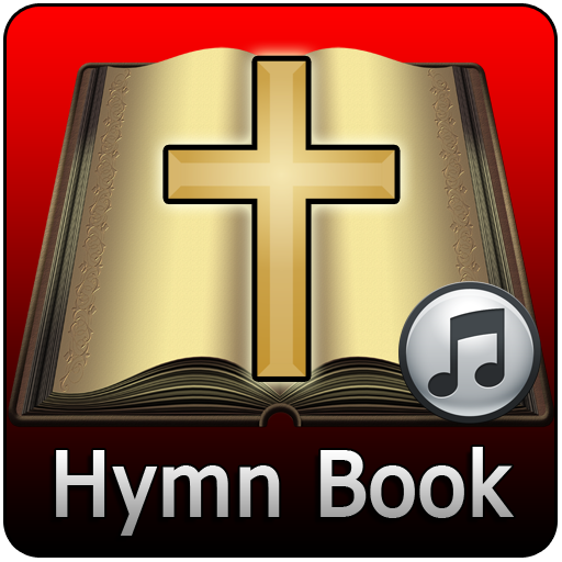 Christian Hymn Book - Apps on Google Play