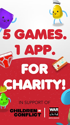Screenshot for HELP: Matching Games with Fun Puzzle Gameplay in United States Play Store