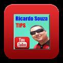 YouTips icon