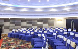 Marriage halls, Kalyana Mandapam in Chennai  List of AC