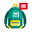 zHomework icon