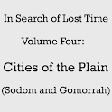 Cities of the Plain icon