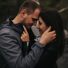 Wedding photographer Grzegorz Krupa (KRUPAIzabelaKr). Photo of 27.04.2017