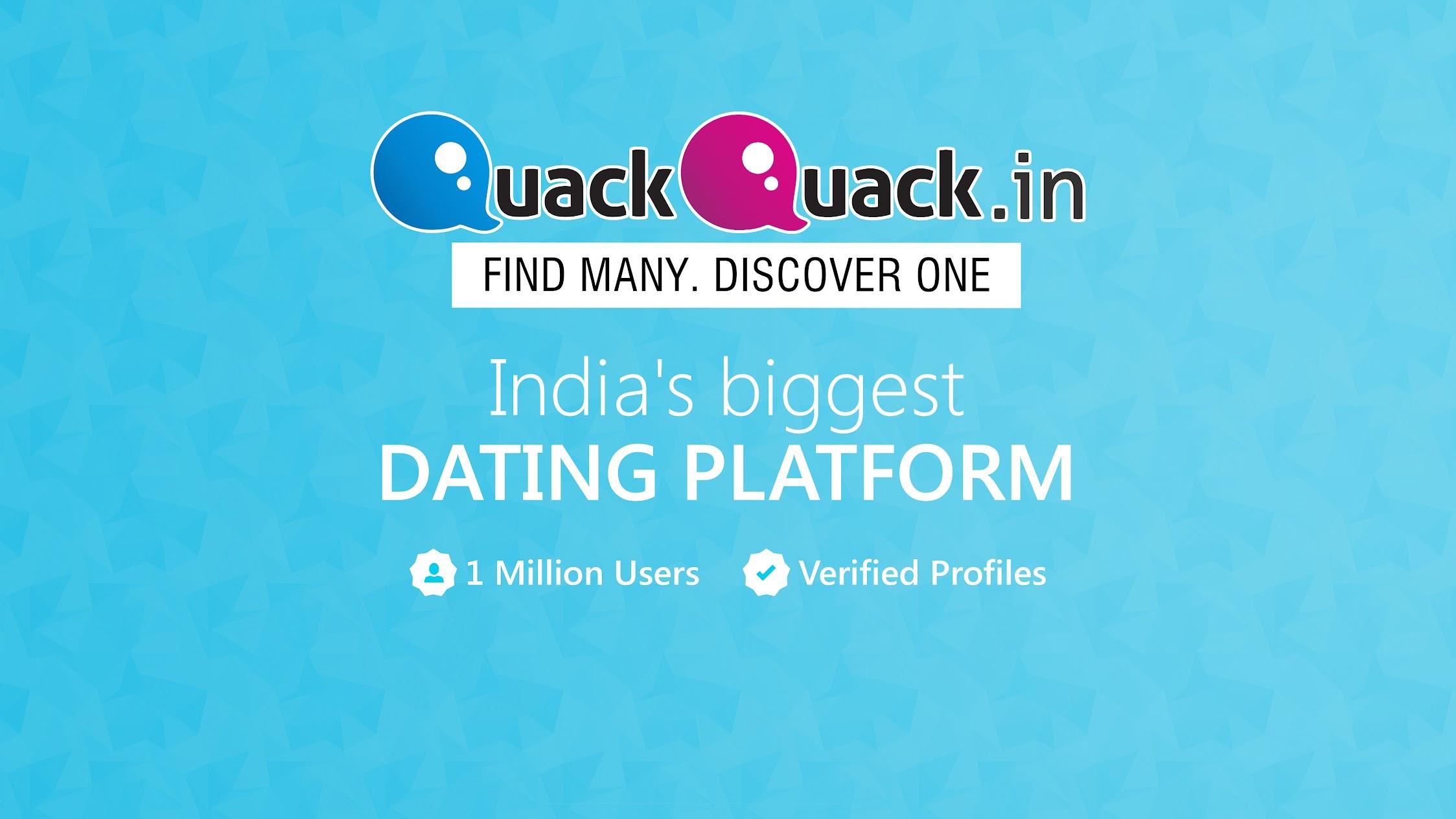 QuackQuack.in