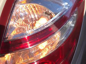 レガシィツーリングワゴン BP5 のカスタム事例画像 momoちゃんさんの2020年02月02日04:35の投稿