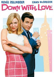 Breaking Up (1997) - Movies & TV on Google Play